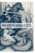 The Poetic Edda 9781770563858