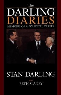 The Darling Diaries              by             Beth Slaney