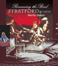 Romancing the Bard              by             Martin Hunter