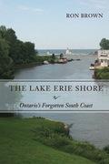 The Lake Erie Shore 9781770703902