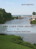 The Lake Erie Shore 9781770706057