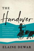 The Handover 9781771961127