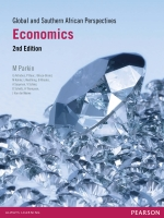 Economics: Global and Southern African Perspectives 2/E ePDF (9781775788690)