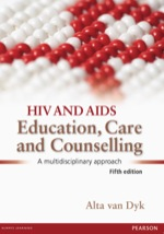 HIV/AIDS Education, Care and Counselling: a multidisciplinary approach