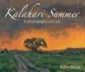 Kalahari Summer 9781775840794