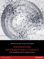 Navigating Information Literacy 4th Edition enhanced ebook (9781775953494)