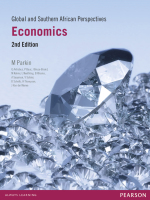 """Economics: Global and Southern African Perspectives 2/E ePUB"" (9781775953616)"