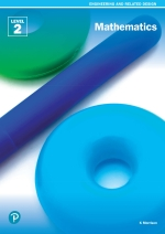 FET College Series Mathematics Level 2 Student's Book ePDF (1-year licence)