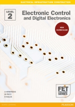 electrotechnics n5 pdf
