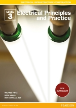 "Electrical Principles and Practice Level 3 Student's Book ePDF (1-year licence)"" (9781775959137)"