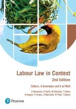 """""""Labour Law in Context 2/E ePDF"""" (9781776100569)"""