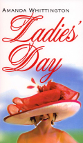 Ladies' Day (NHB Modern Plays) 9781780013992