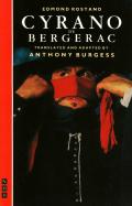 Cyrano de Bergerac 9781780016306