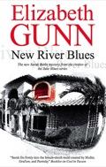 New River Blues 9781780100241