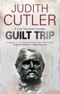 Guilt Trip 9781780102214