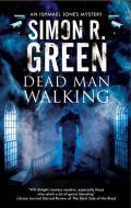 Dead Man Walking 9781780107868