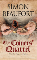 The Coiners' Quarrel 9781780108896