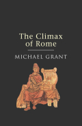 The Climax Of Rome 9781780222769