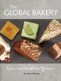 The Global Bakery 9781780261898