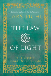 The Law of Light              by             Lars Muhl