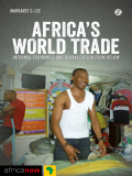 Africa's World Trade 9781780323534