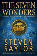 The Seven Wonders 9781780331003
