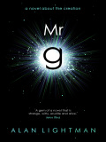 Mr g: A Novel About the Creation 9781780335209
