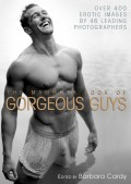 The Mammoth Book of Gorgeous Guys 9781780339320