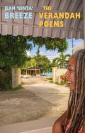 The Verandah Poems 9781780372860