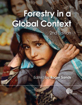 Forestry in a Global Context 9781780641577R180