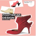 Footwear design has become the new dream career, and this book is the first guide to show the key skills and tips behind the trade, for both budding designers and anyone interested in shoes.Since Christian Louboutin and Manolo Blahnik became household names, footwear design is now one of the most lucrative strands of any fashion brand
