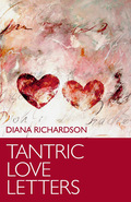 Tantric Love Letters 9781780991559