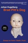 Brad Pitt's Dog 9781780992778