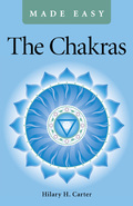 The Chakras Made Easy 9781780995168