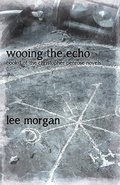 Wooing the Echo 9781780998954