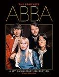 The Complete ABBA (40th Anniversary Edition) 9781781164983