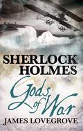 Sherlock Holmes: Gods of War 9781781165447