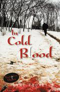 In Cold Blood 9781781271797