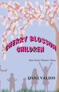 Cherry Blossom Children 9781781480687