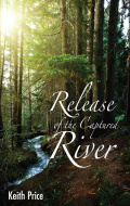 Release of the Captured River 9781781484159