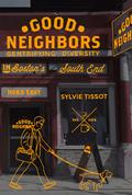 Good Neighbors 9781781689493