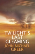 Twilight's Last Gleaming 9781781814079
