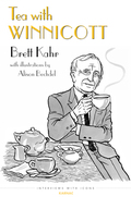 Tea with Winnicott 9781781815533