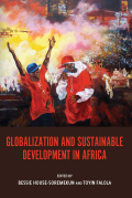 Globalization and Sustainable Development in Africa 9781782045755