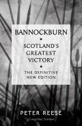 Bannockburn 9781782114680