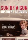 Son of a Gun 9781782390657