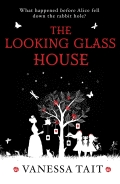 The Looking Glass House 9781782396550