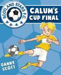 Calum's Cup Final 9781782502852