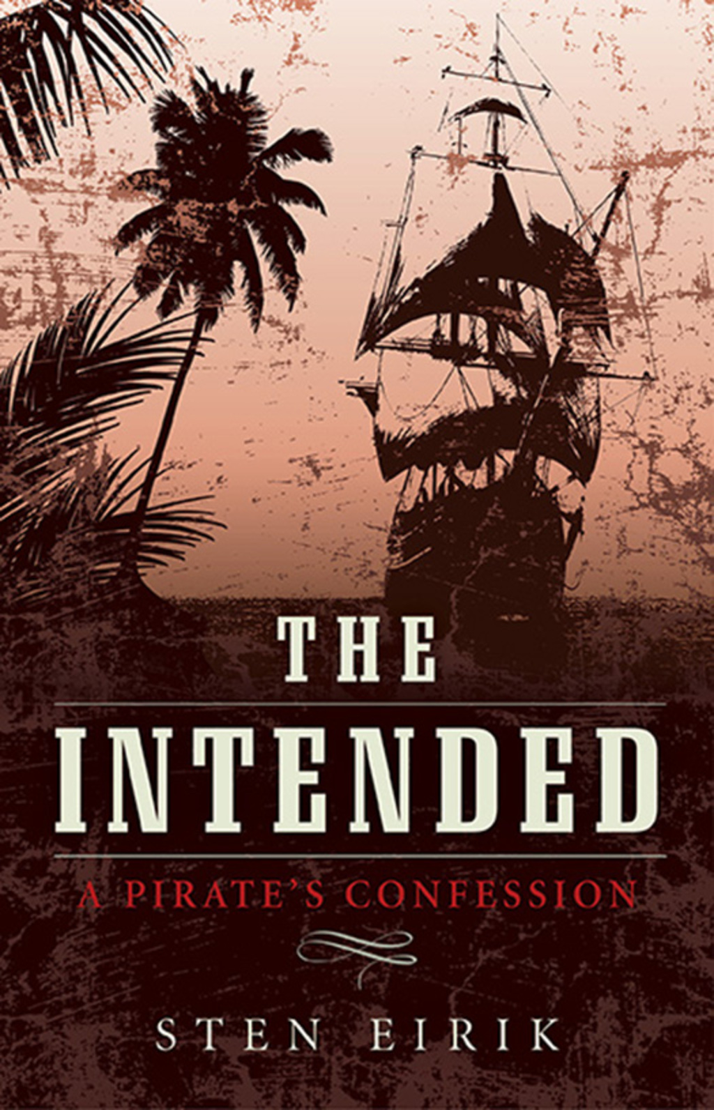The Intended (eBook)