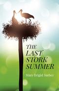The Last Stork Summer 9781782799351